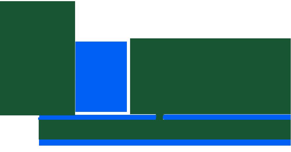 Alpha Home Health and Hospice
